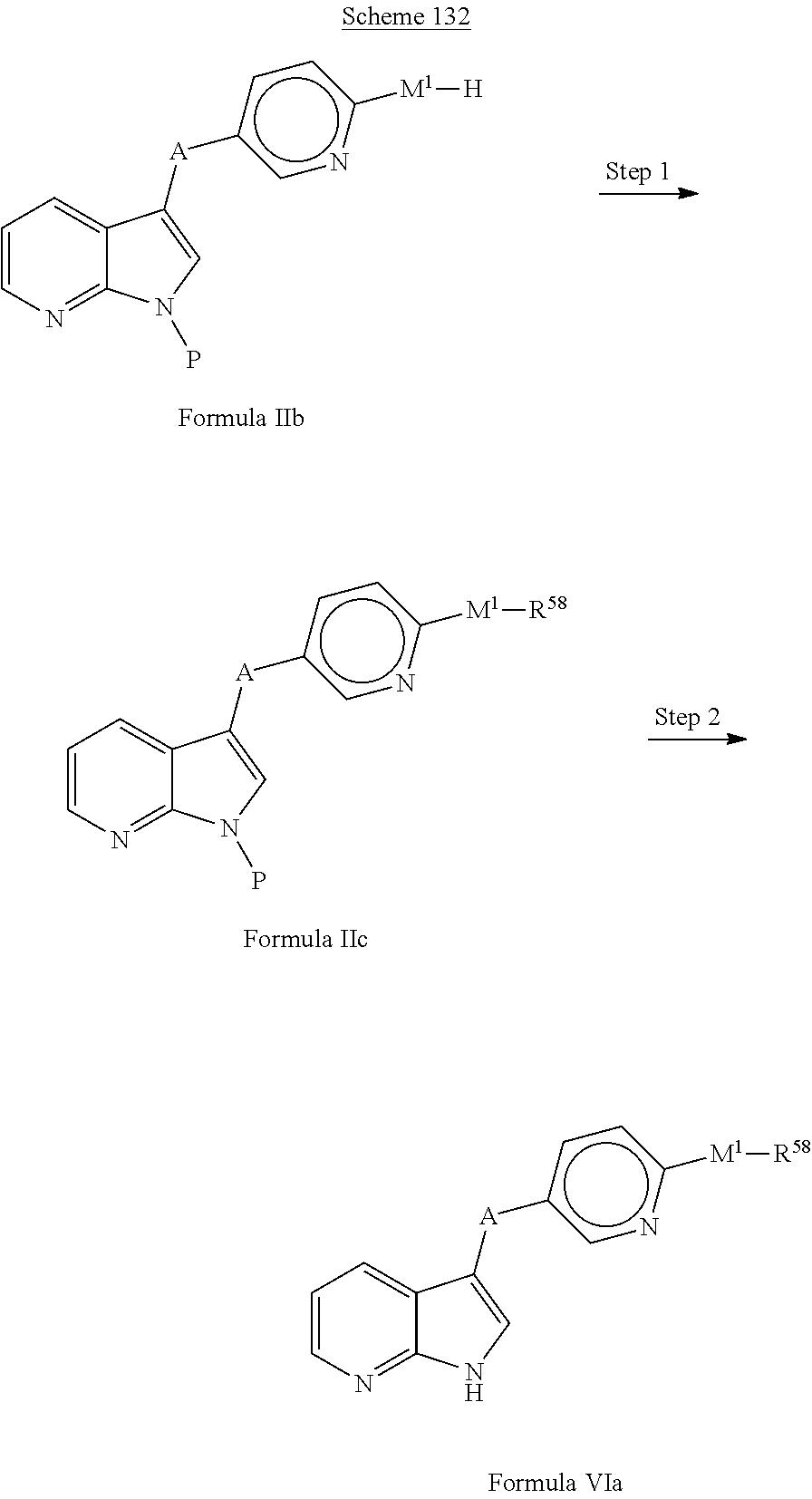 Figure US20110166174A1-20110707-C00183