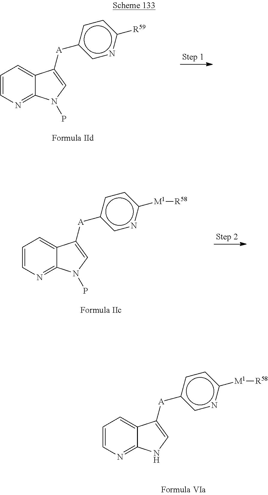 Figure US20110166174A1-20110707-C00184