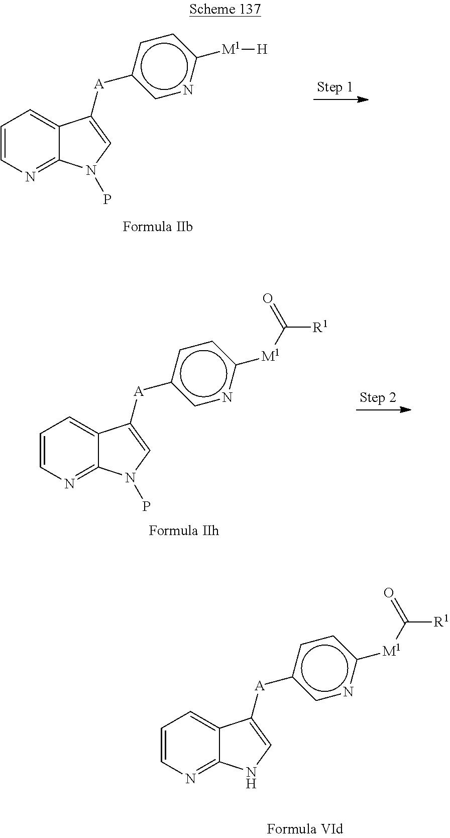 Figure US20110166174A1-20110707-C00188