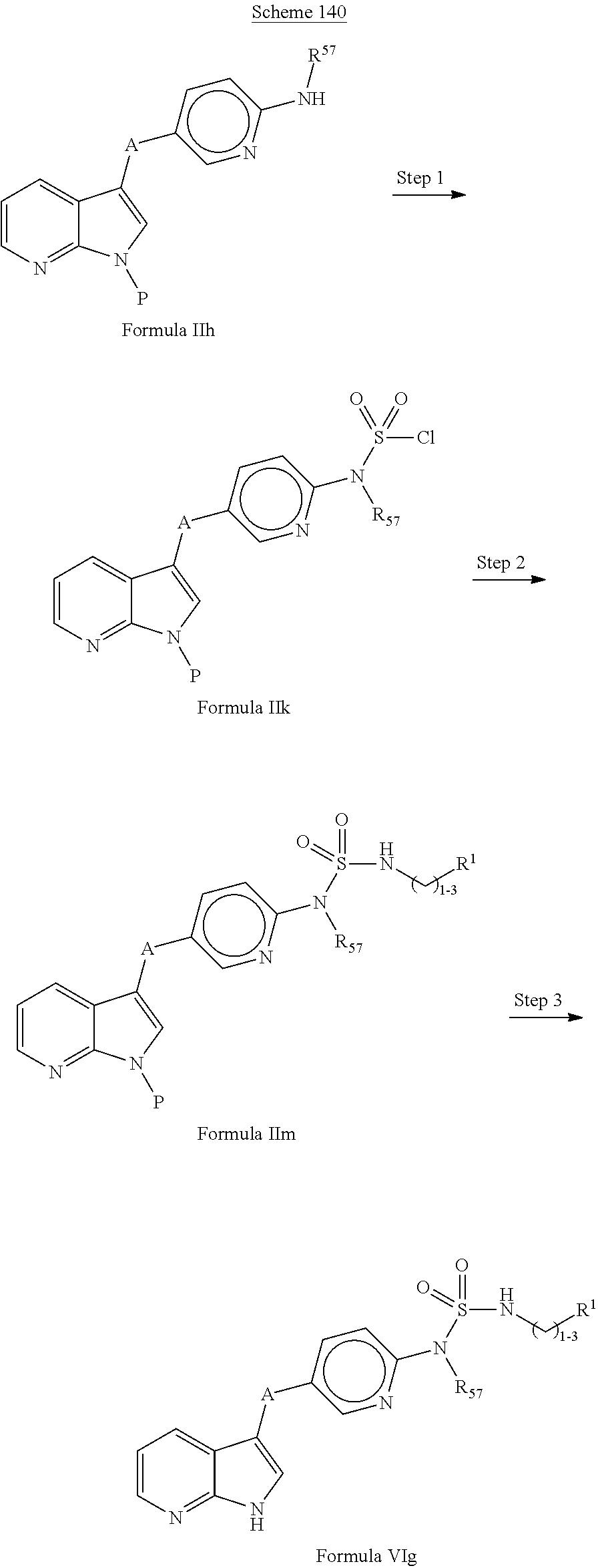 Figure US20110166174A1-20110707-C00191