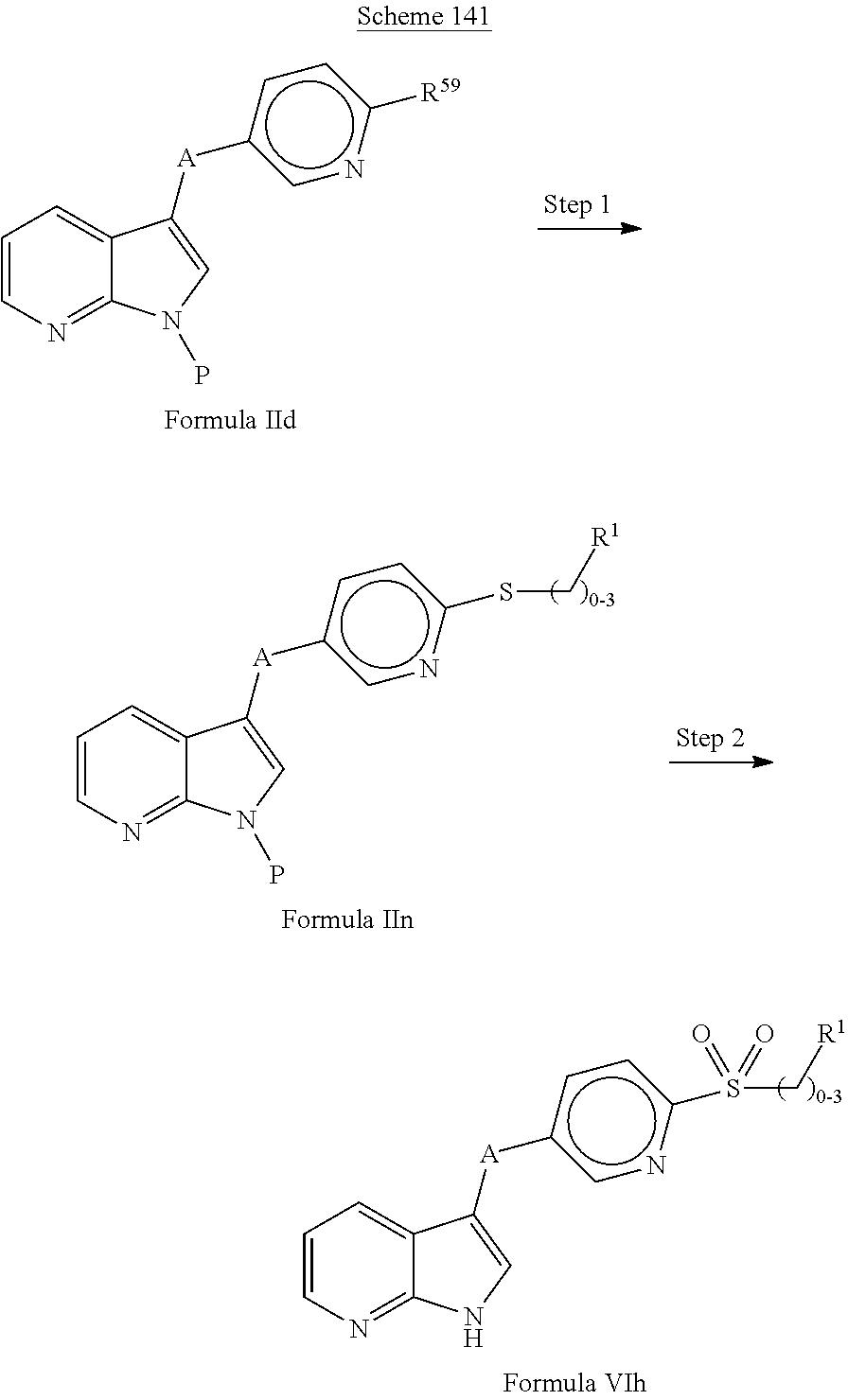 Figure US20110166174A1-20110707-C00192