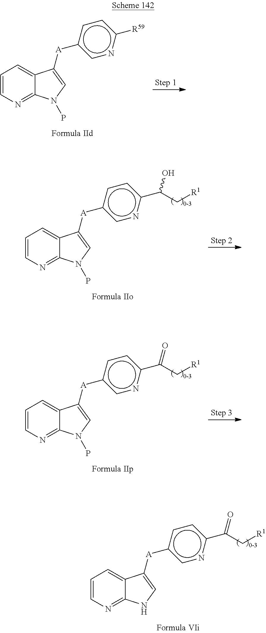 Figure US20110166174A1-20110707-C00193