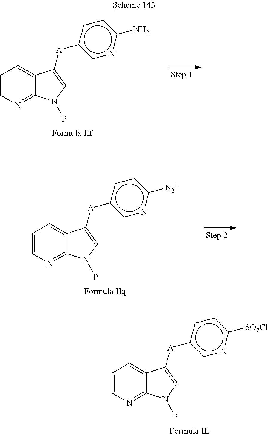 Figure US20110166174A1-20110707-C00194