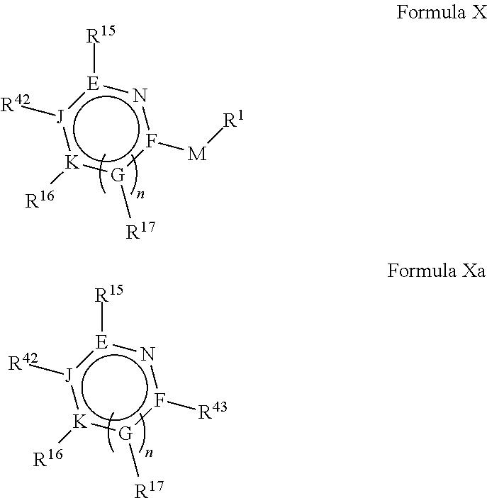 Figure US20110166174A1-20110707-C00197