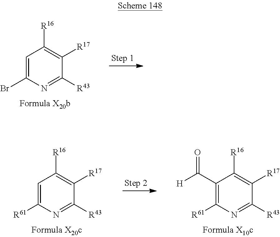 Figure US20110166174A1-20110707-C00202
