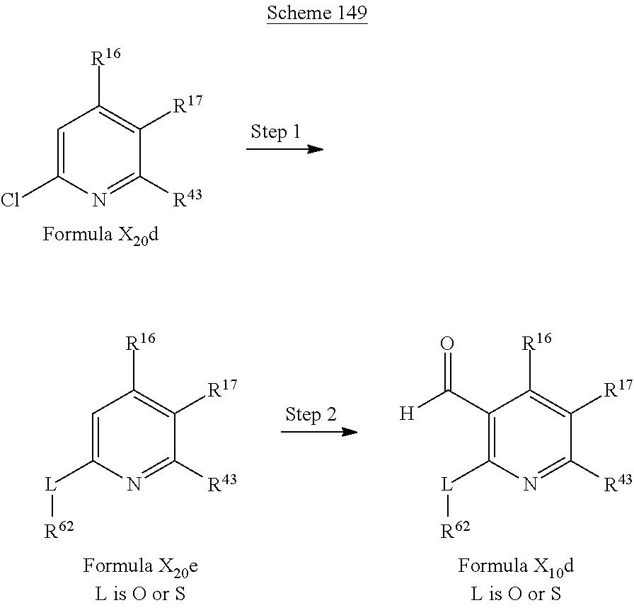 Figure US20110166174A1-20110707-C00203