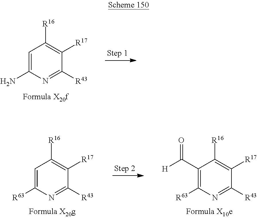 Figure US20110166174A1-20110707-C00204