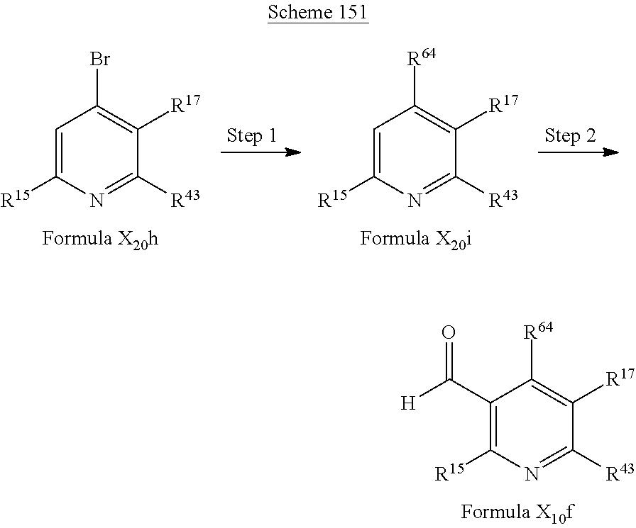 Figure US20110166174A1-20110707-C00205