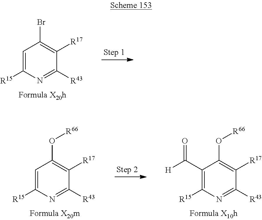 Figure US20110166174A1-20110707-C00207
