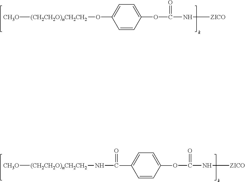 Figure US20110171163A1-20110714-C00118