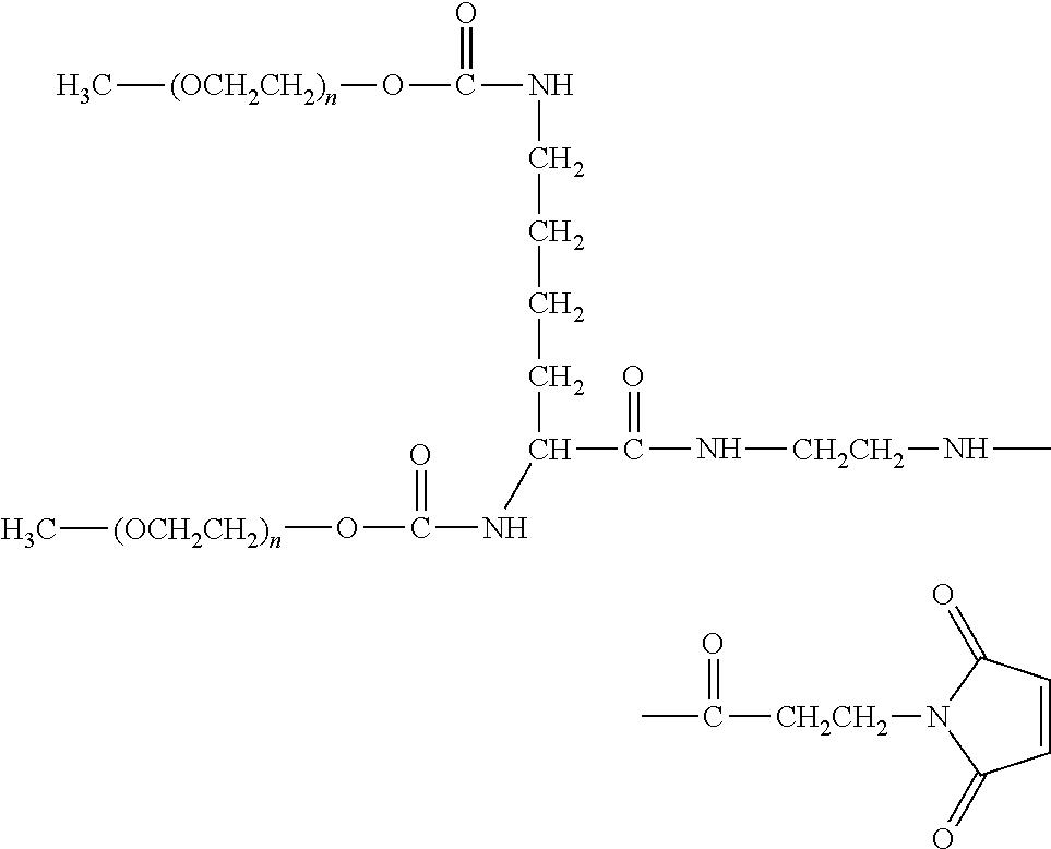 Figure US20110171163A1-20110714-C00151