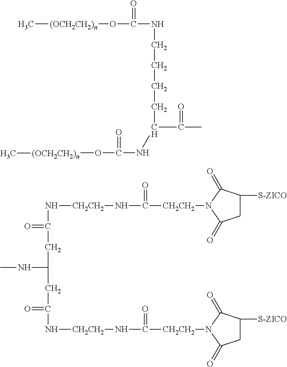 Figure US20110171163A1-20110714-C00156
