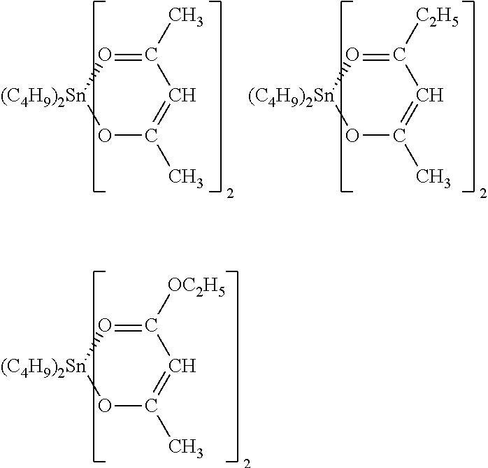 Figure US20110172372A1-20110714-C00007