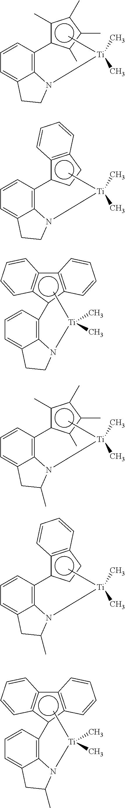 Figure US20110172451A1-20110714-C00013