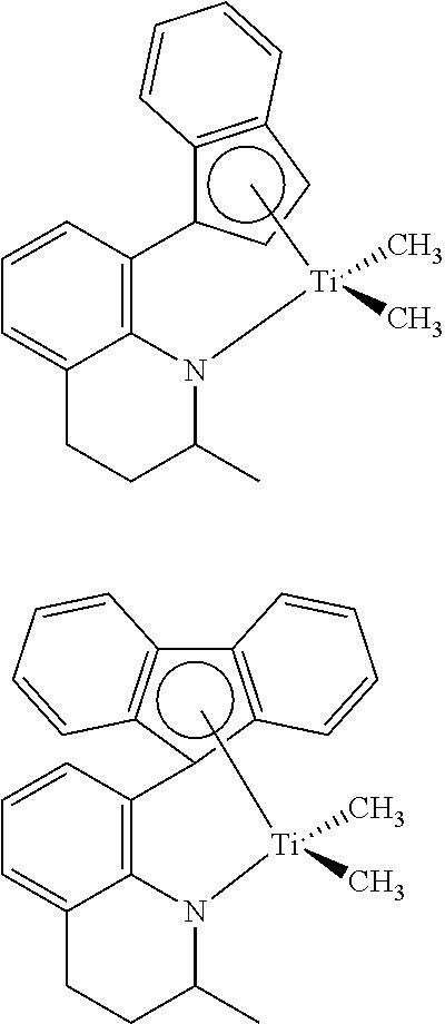 Figure US20110172451A1-20110714-C00021