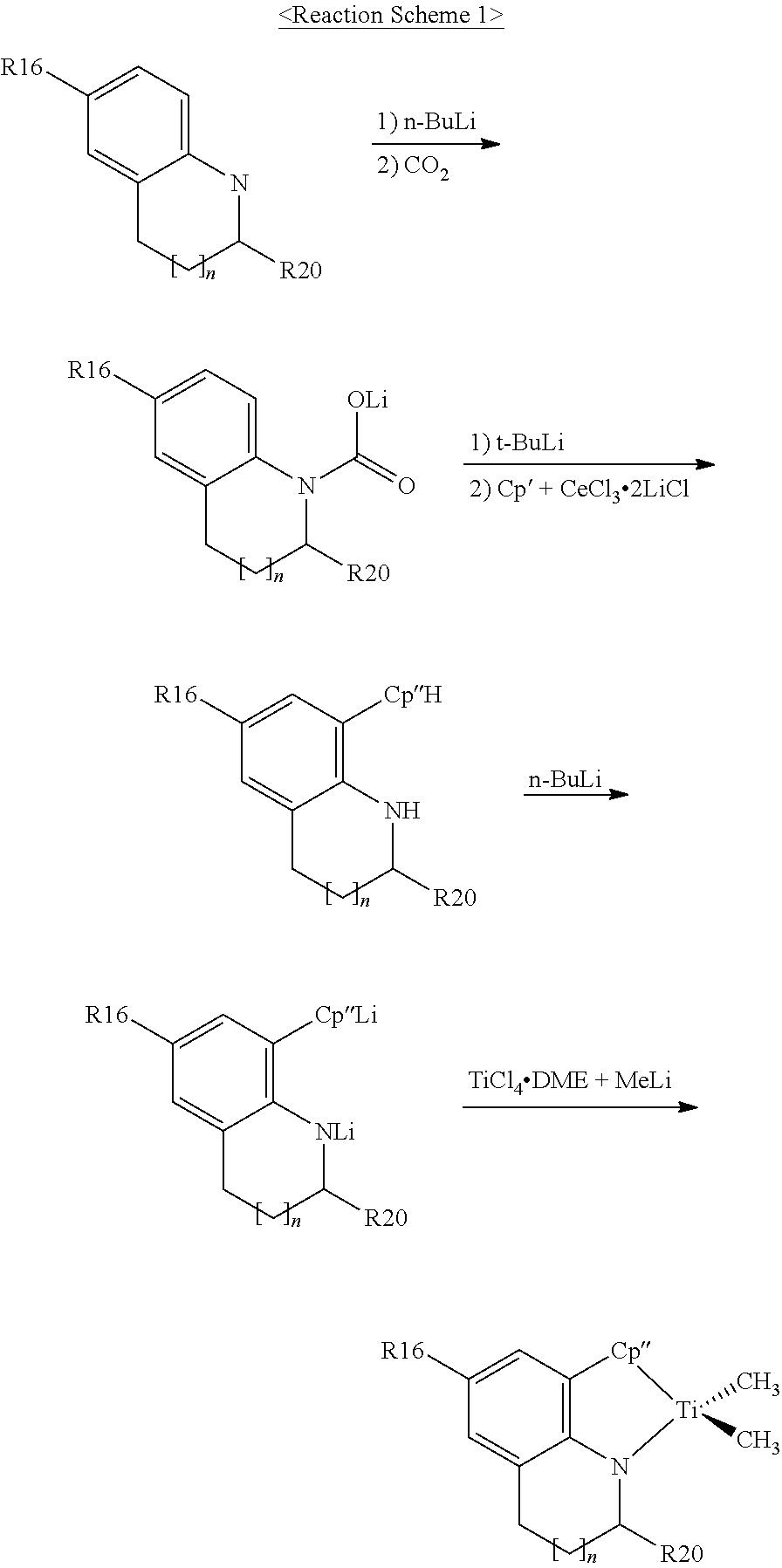 Figure US20110172451A1-20110714-C00028