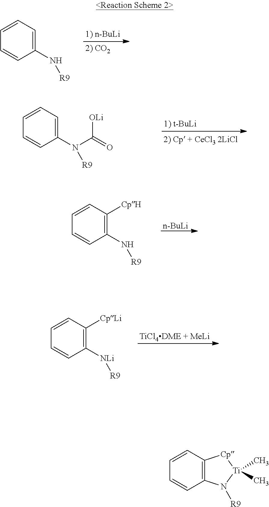 Figure US20110172451A1-20110714-C00029