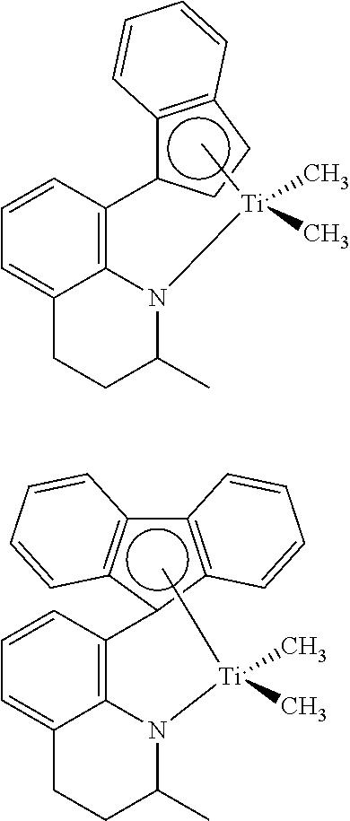 Figure US20110172451A1-20110714-C00040
