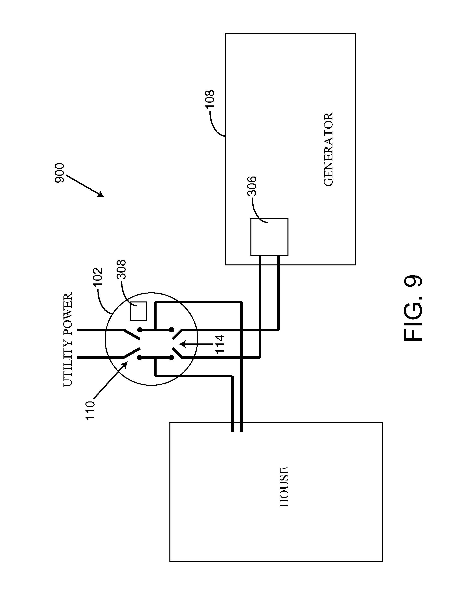 patente us20110175453