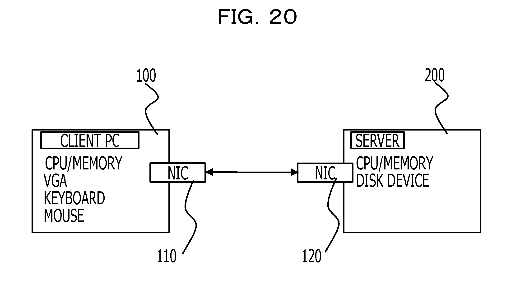 Patent Us20110179418 Client System Control Method And Computer Mouse Diagram Schematic Image Drawing