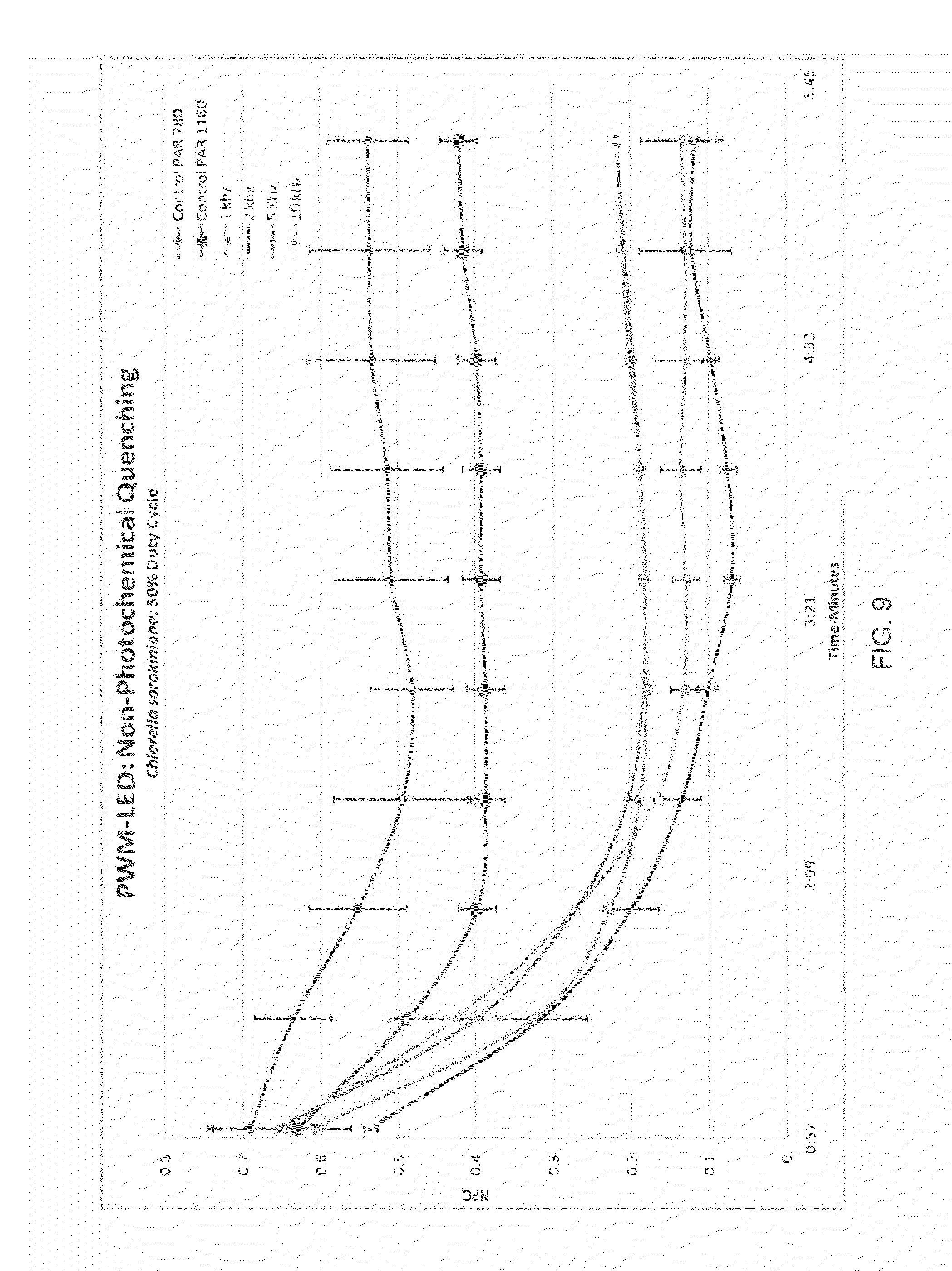 Multi Tap Ballast Wiring Diagram Multi Free Engine Image