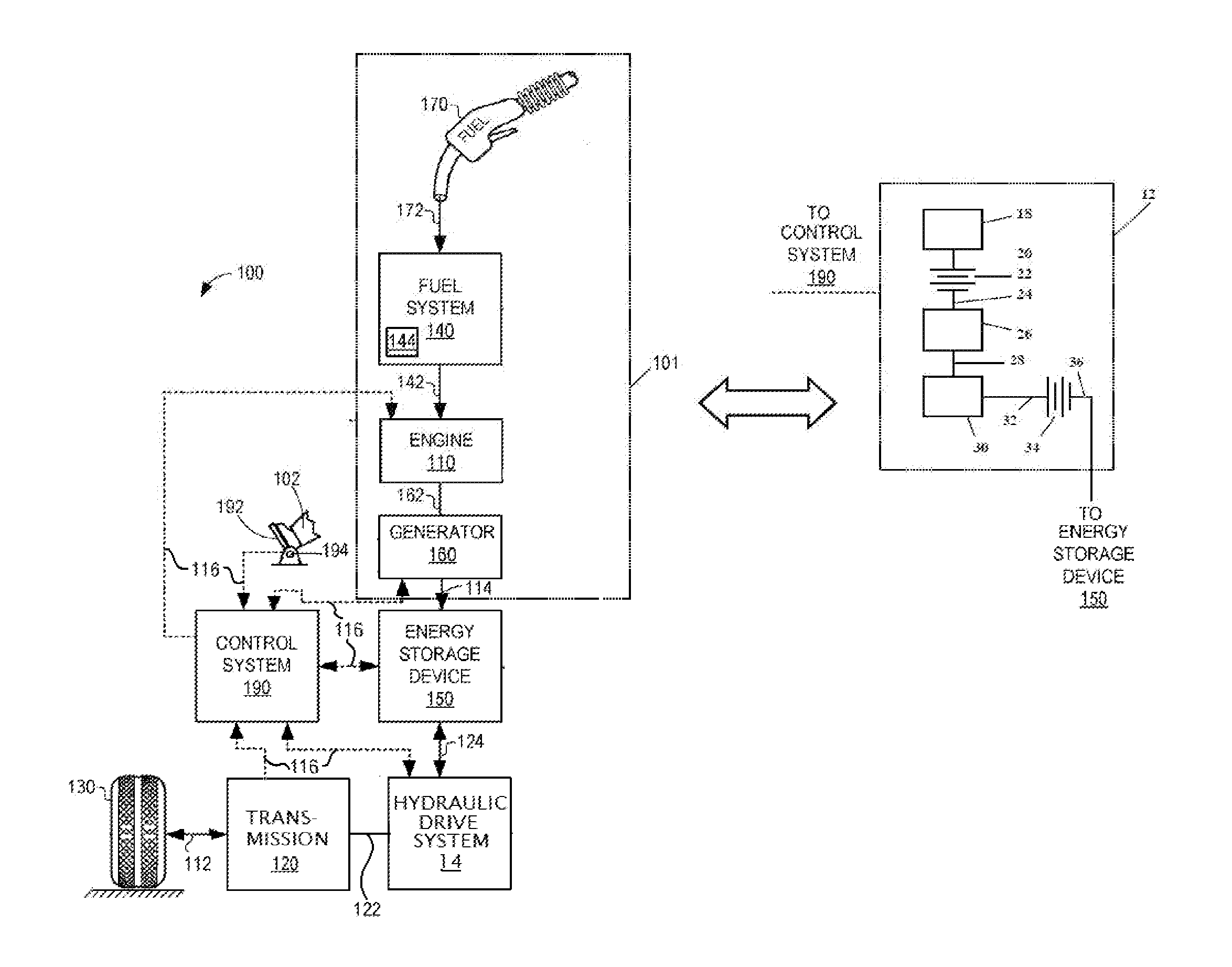 Diagram Worcester 24i System Boiler Wiring Diagram Full Version Hd Quality Wiring Diagram Winiphonexs Praga Haiti Fr