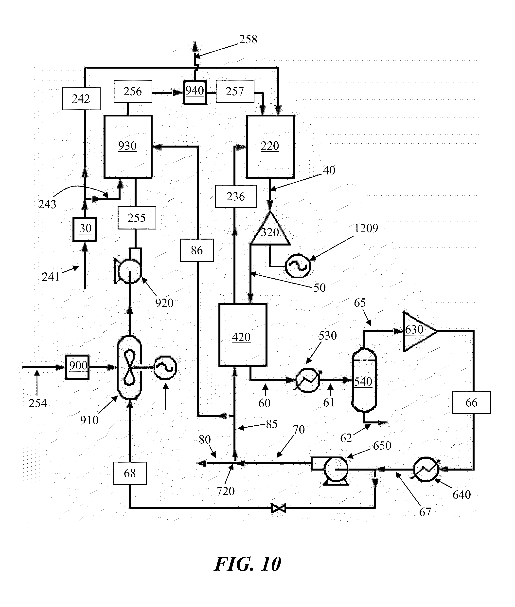 Freightliner Cruise Control Wiring Diagram