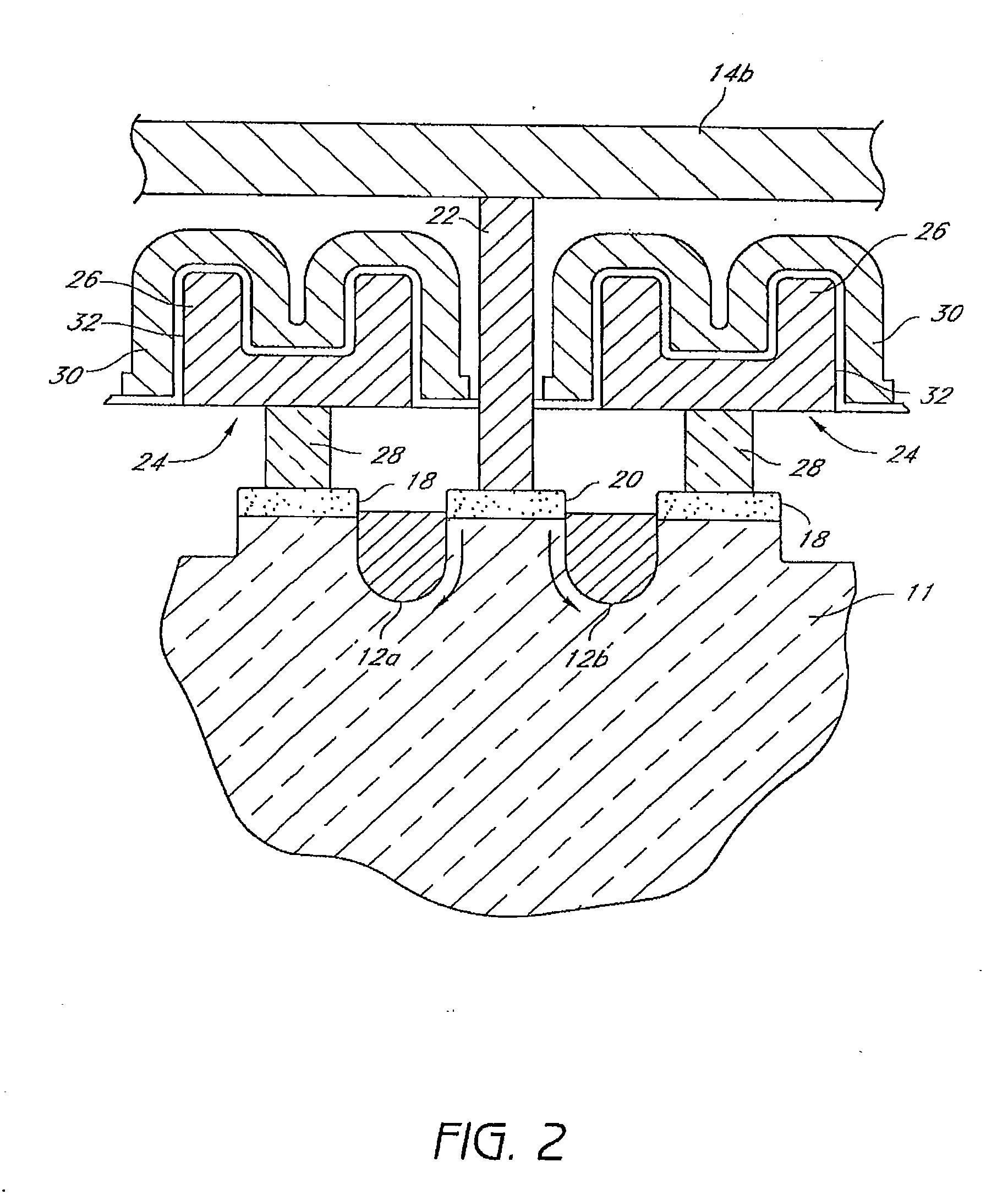 patent us20110183507