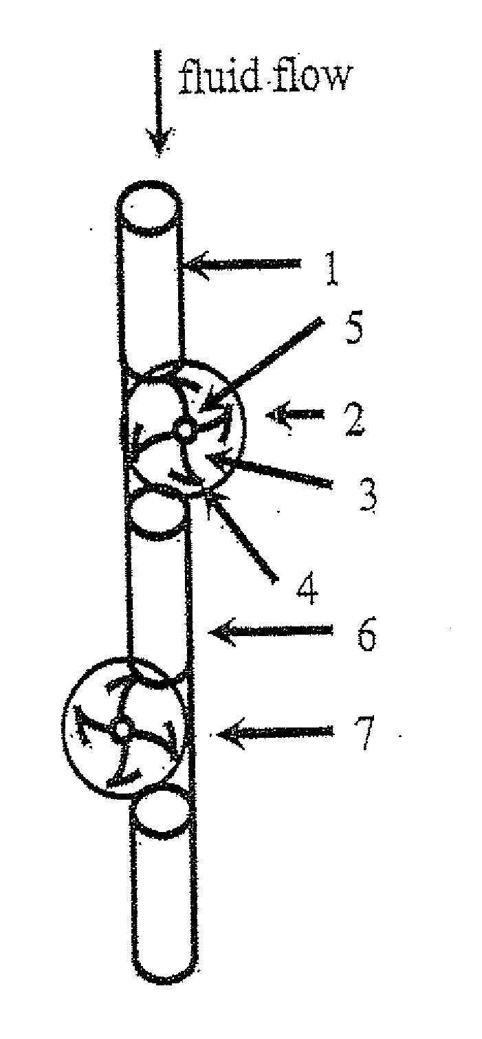 patent us20110188990