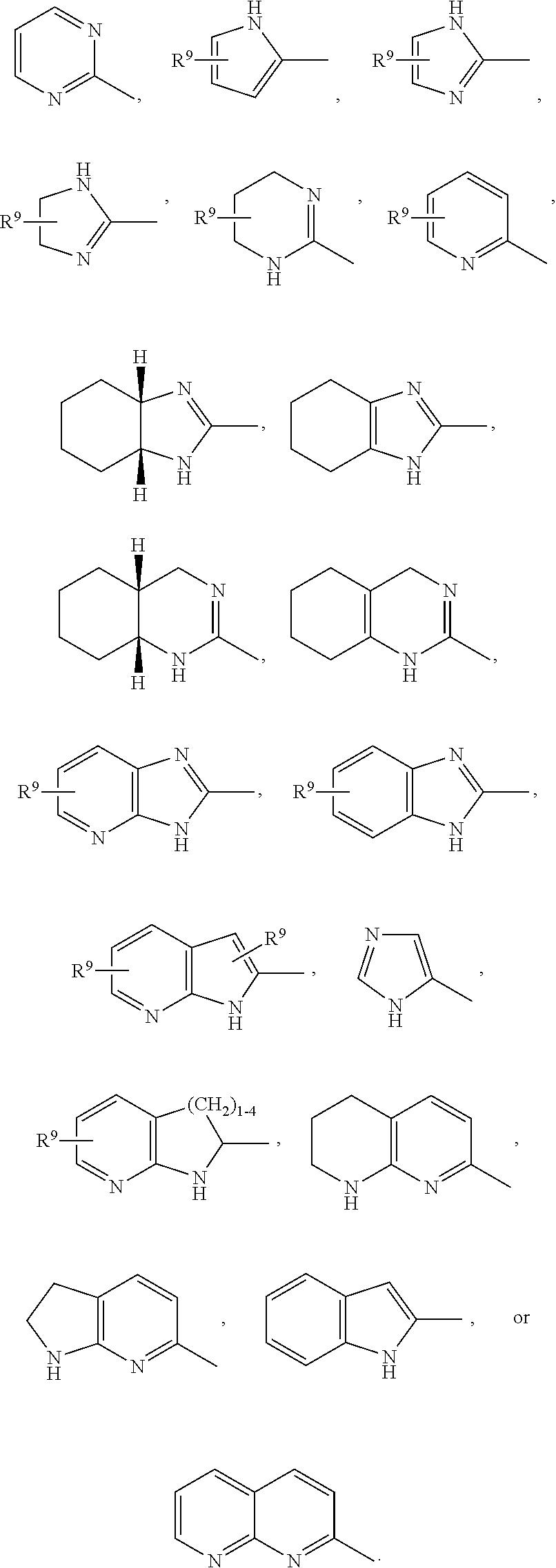 Figure US20110189174A1-20110804-C00003