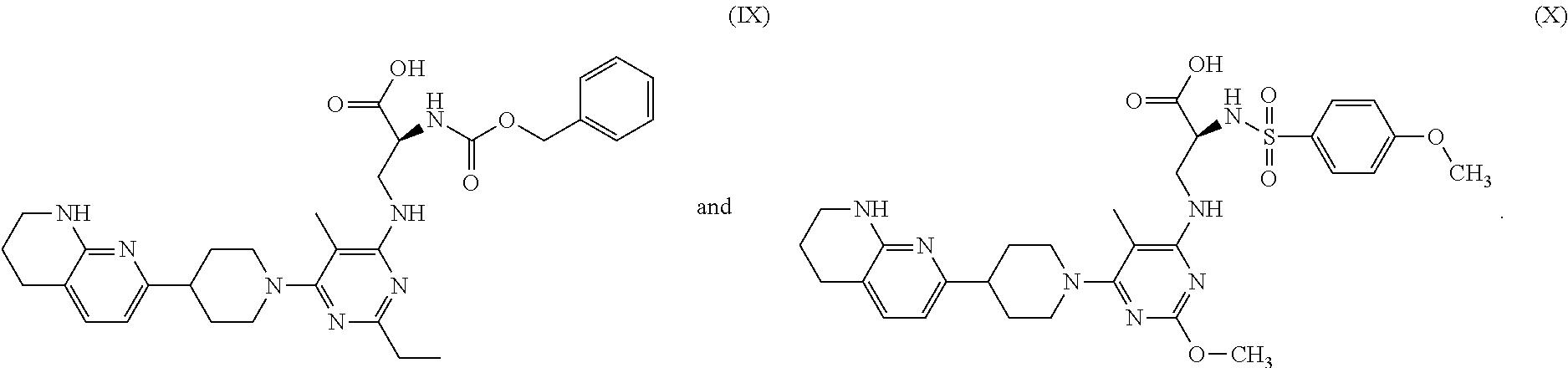 Figure US20110189174A1-20110804-C00009