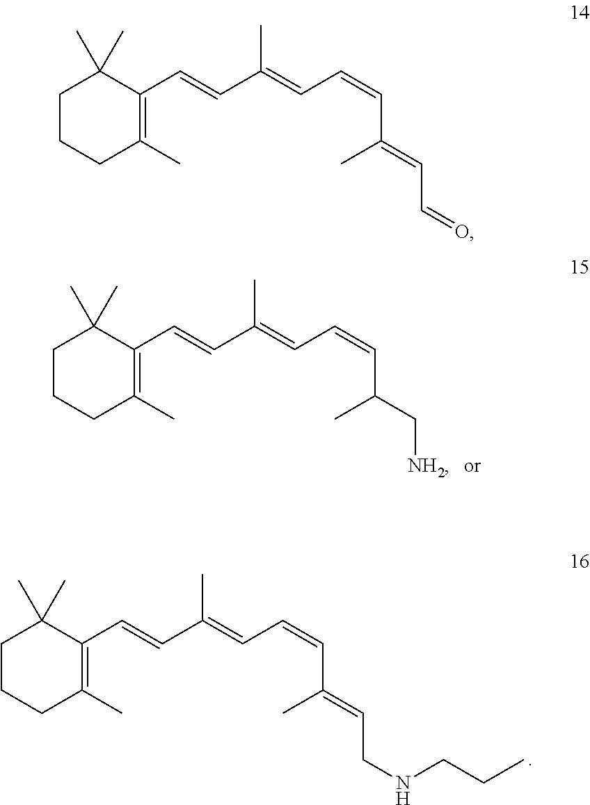 Figure US20110189199A1-20110804-C00011