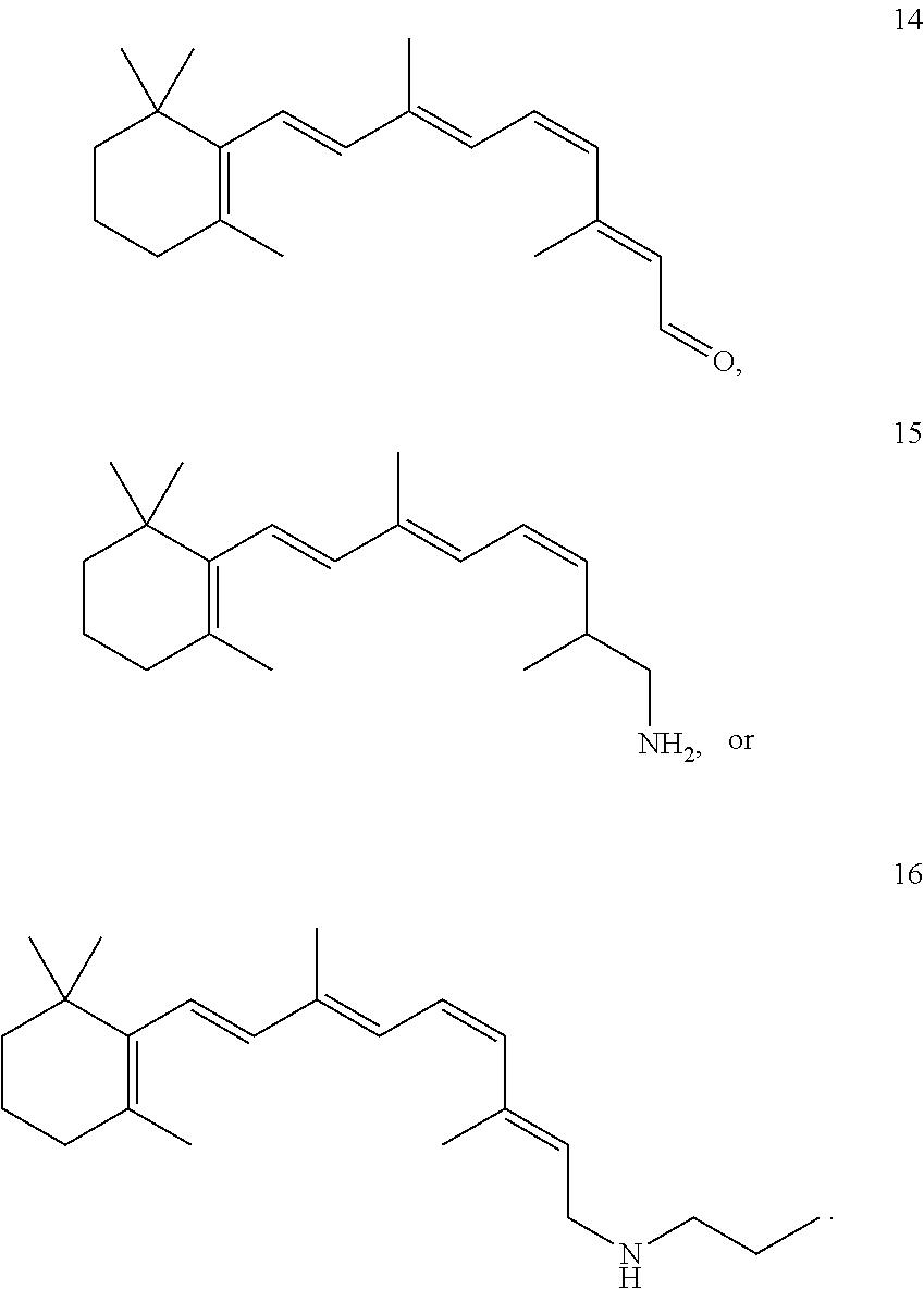 Figure US20110189199A1-20110804-C00012