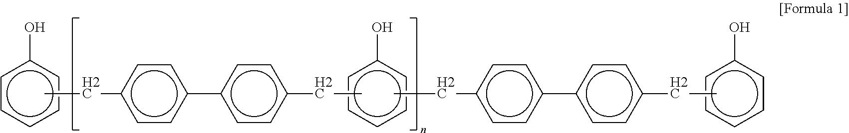 Figure US20110189835A1-20110804-C00001