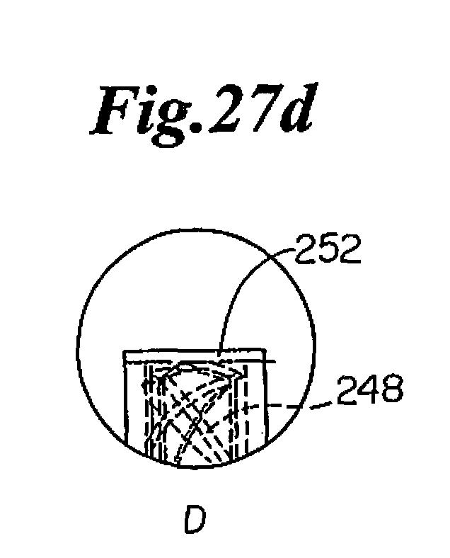 Patent Us20110204187