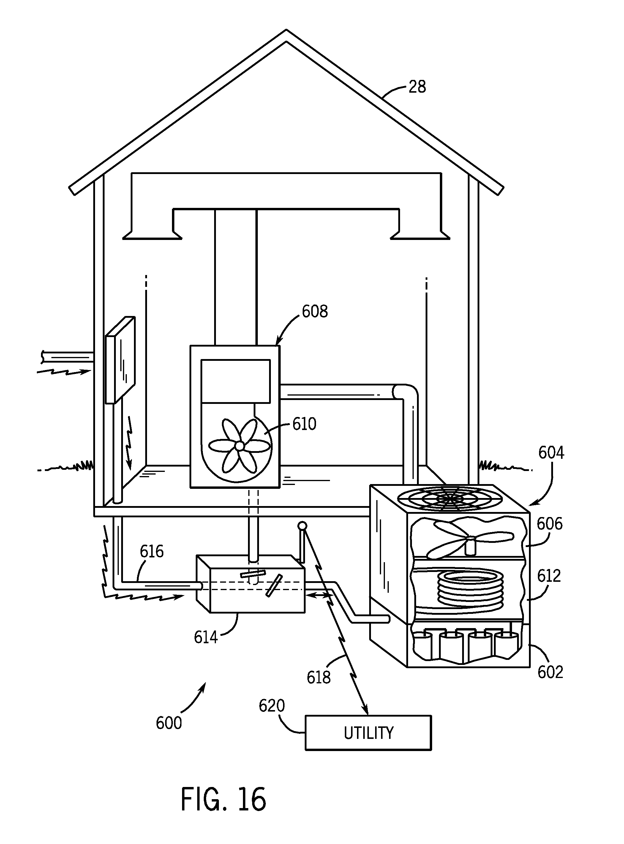 Patent Us20110204720 Efficient Usage Storage And Sharing Of For Diagram Door Wiring Opener Pv 612 Drawing