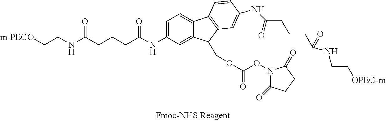 Figure US20110206633A1-20110825-C00028