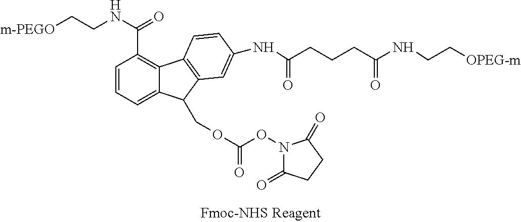 Figure US20110206633A1-20110825-C00030