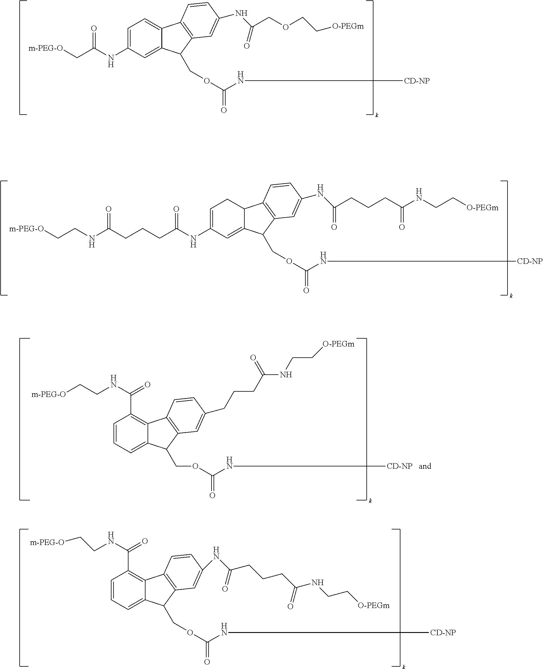 Figure US20110206633A1-20110825-C00117
