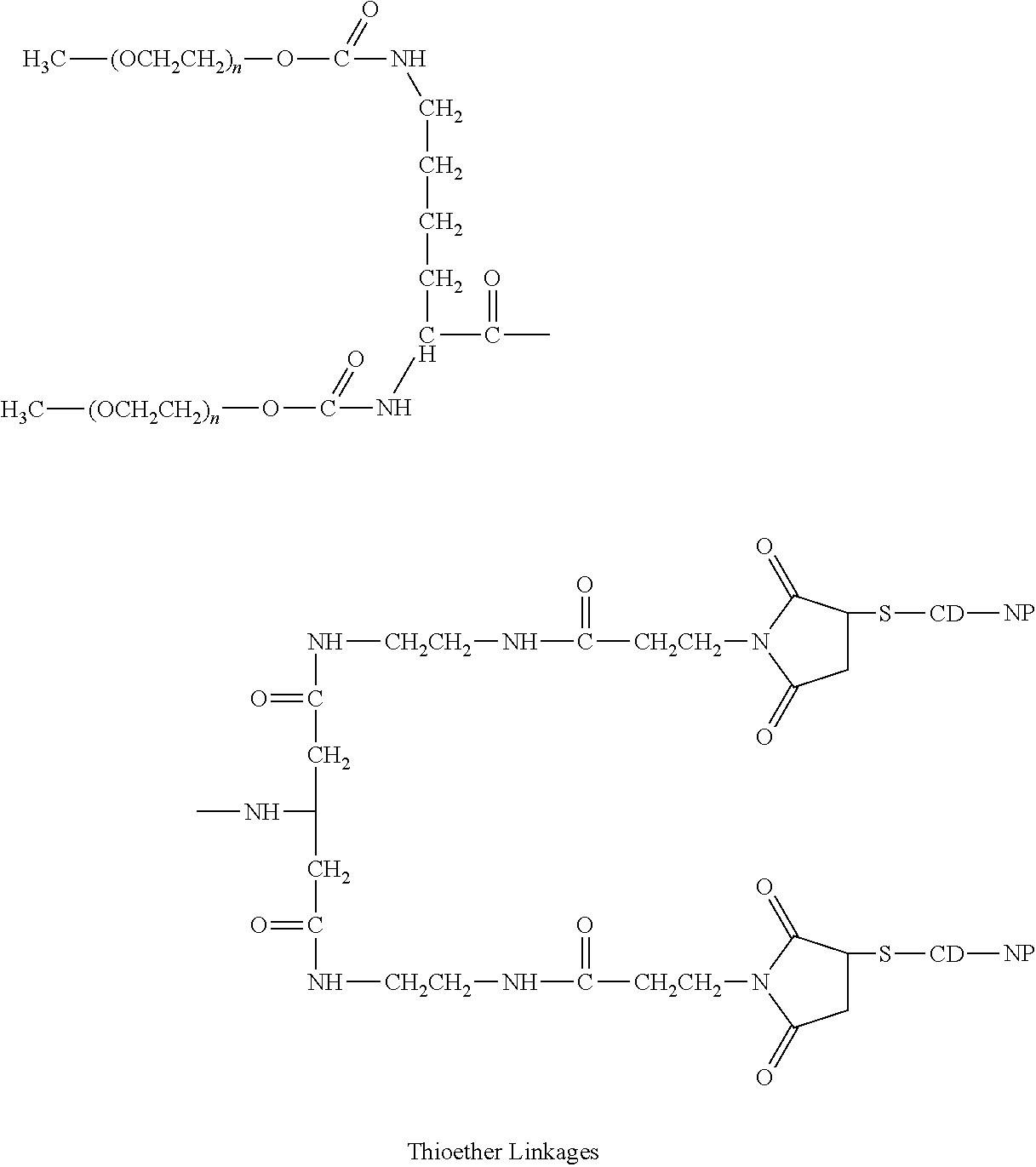 Figure US20110206633A1-20110825-C00157