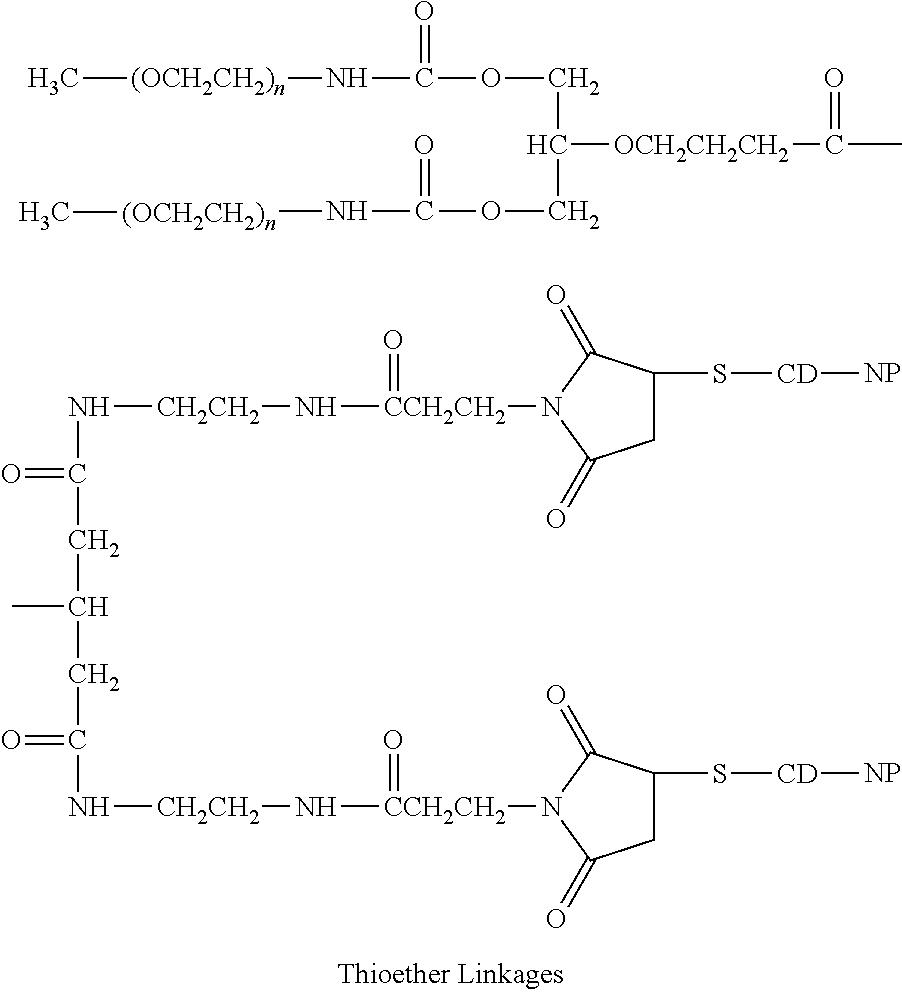 Figure US20110206633A1-20110825-C00159