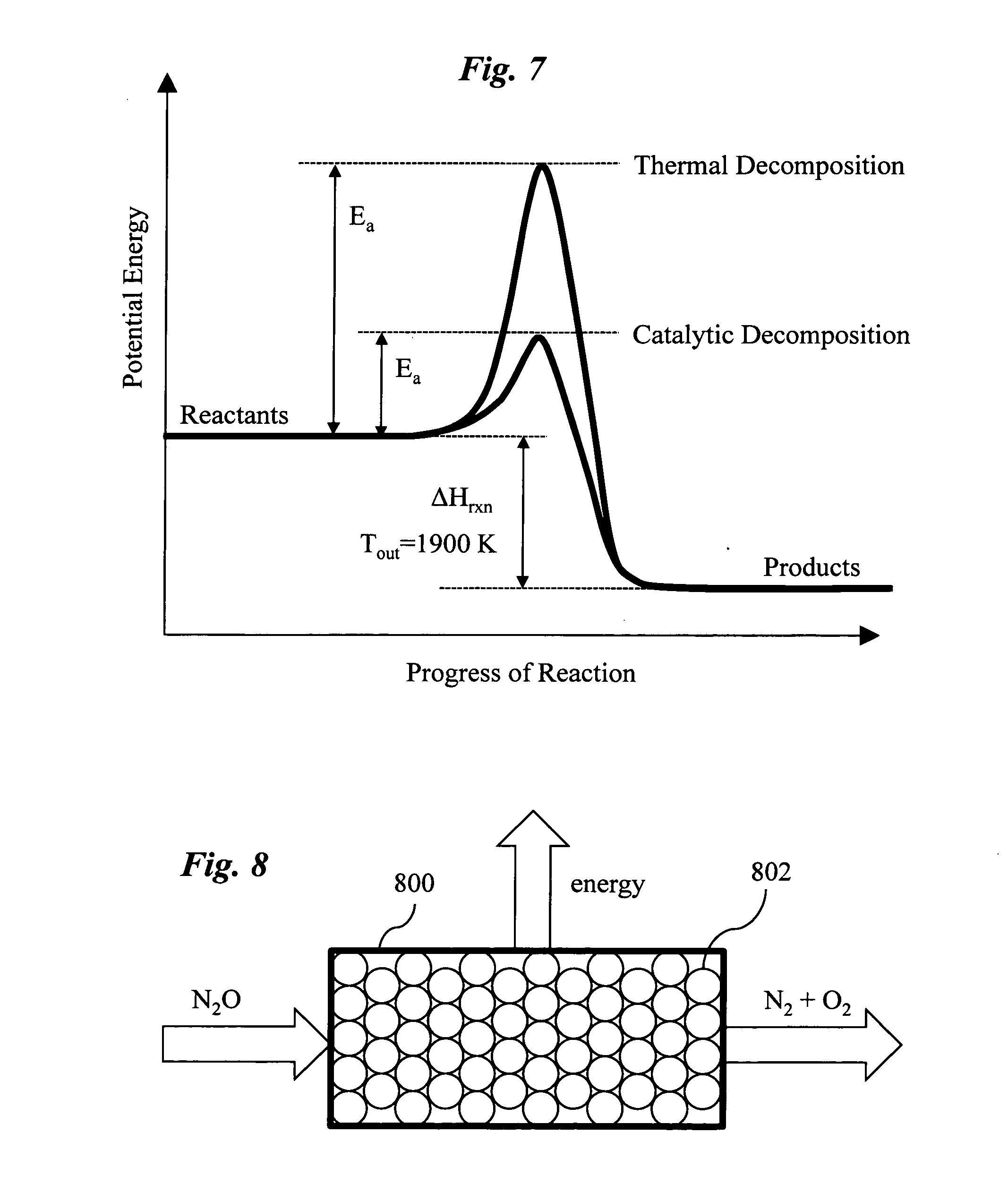 patent us20110207061
