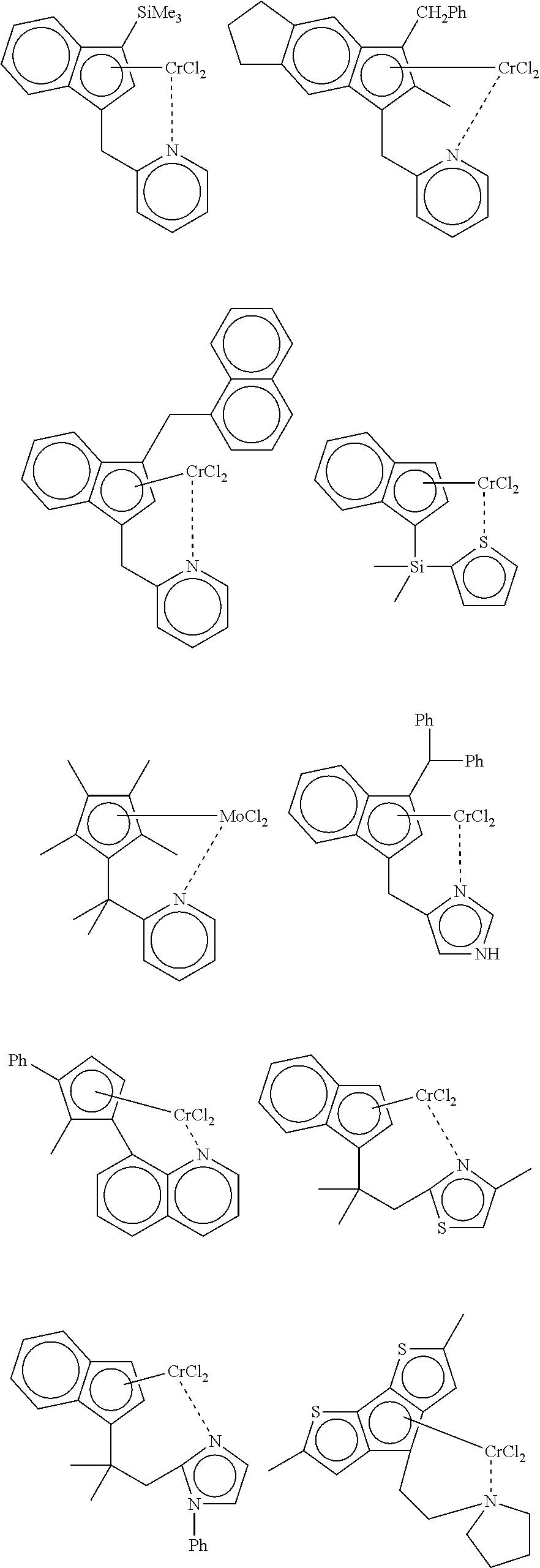 Figure US20110213107A1-20110901-C00001
