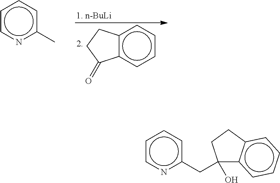 Figure US20110213107A1-20110901-C00004