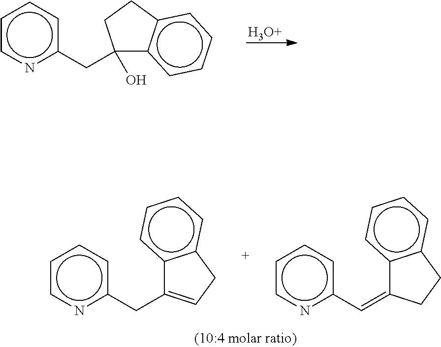 Figure US20110213107A1-20110901-C00005