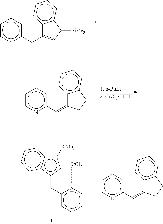 Figure US20110213107A1-20110901-C00007