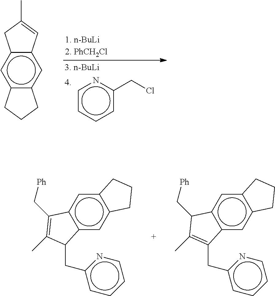 Figure US20110213107A1-20110901-C00010