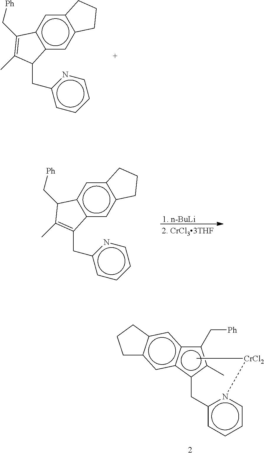 Figure US20110213107A1-20110901-C00011