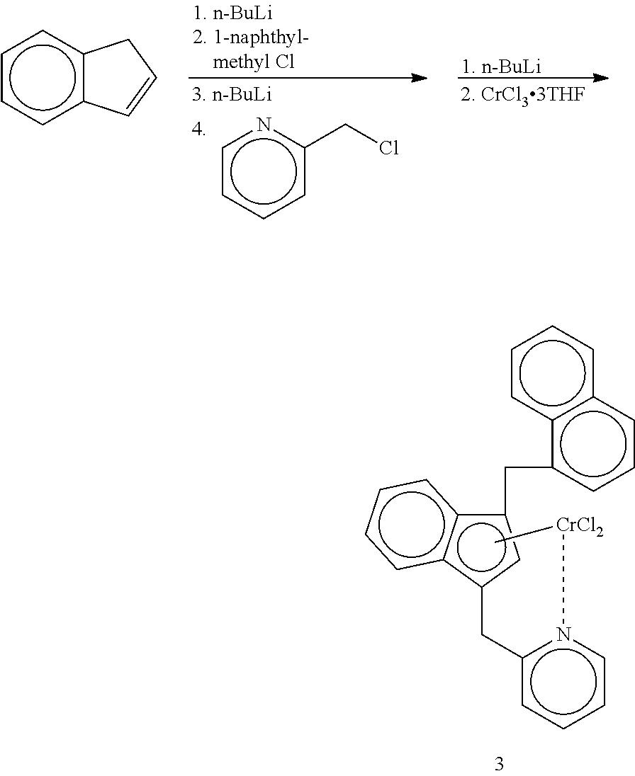 Figure US20110213107A1-20110901-C00012