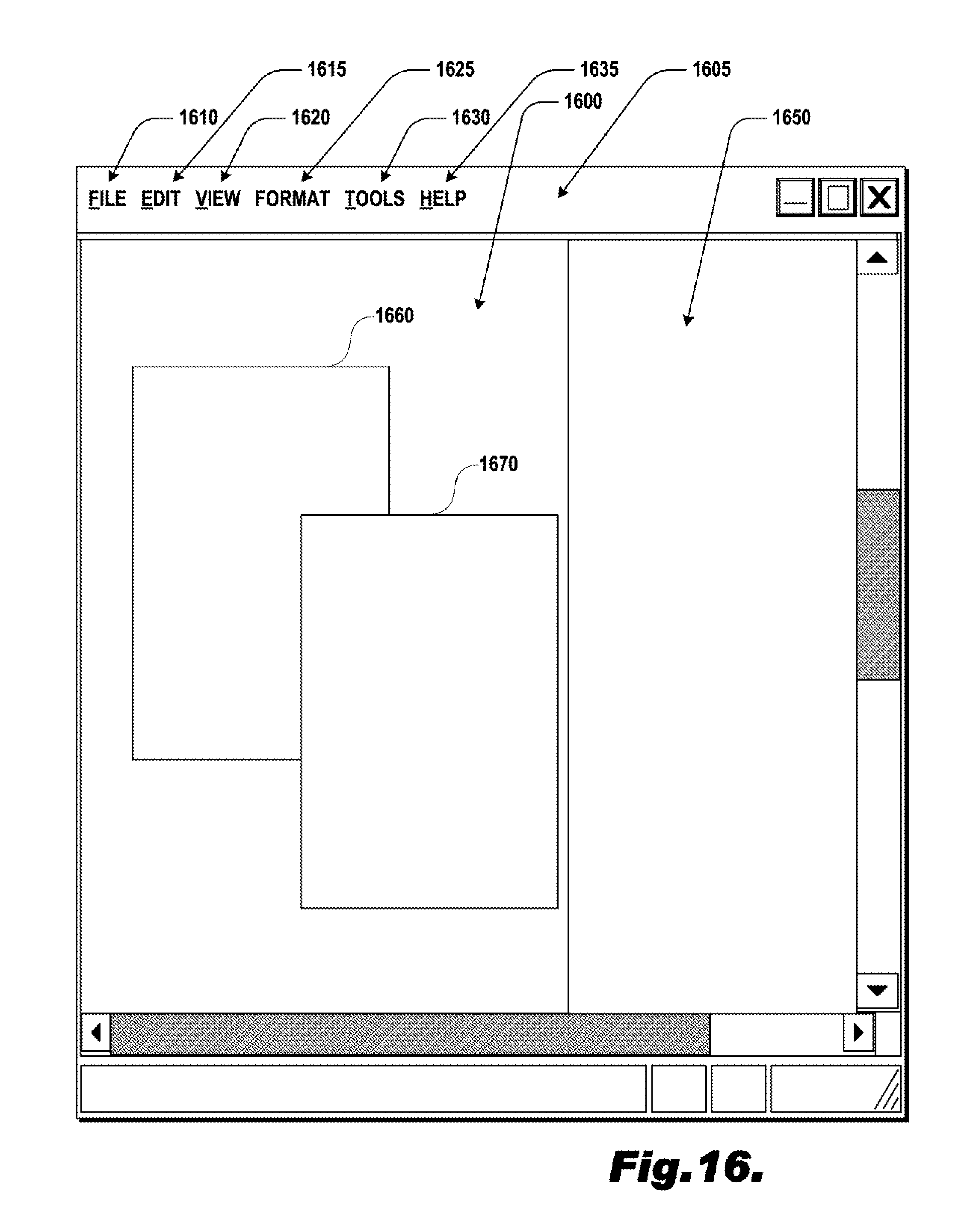 Patent us20110213750 idea page system and method for Provisional patent template uspto